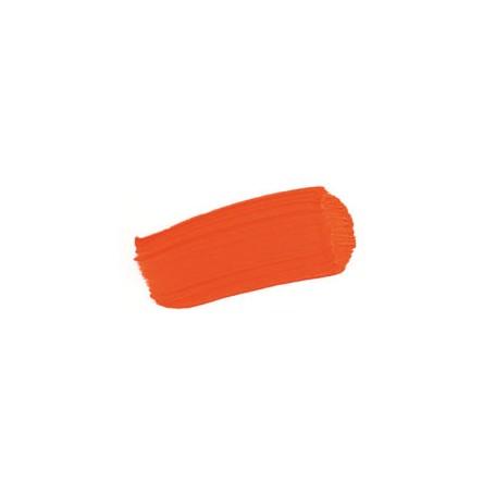 023 - Rosso di Cadmio chiaro C.P.