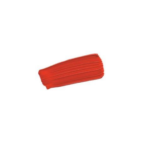 029 - Tonalità rosso di Cadmio medio