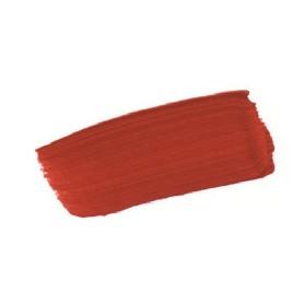 031 - Rosso di Cadmio scuro C.P.