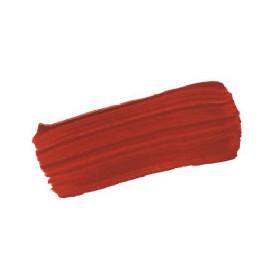 032 - Rosso pirrolo scuro