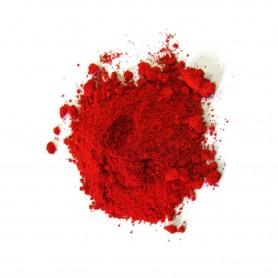 032 - Rosso di Cadmio medio