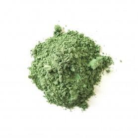 039 - Terra verde