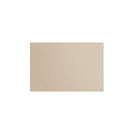 Fabriano Murillo - avorio - 50x70 - 360 g/mq