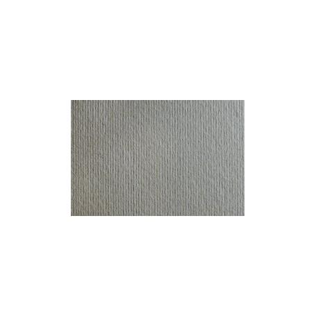 Fabriano Murillo - grigio chiaro - 50x70 - 360 g/mq