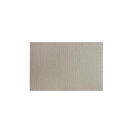 Fabriano Murillo - perla - 50x70 - 360 g/mq