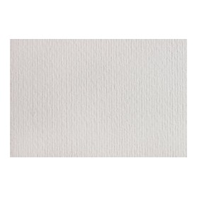 Fabriano Murillo - bianco - 50x70 - 360 g/mq