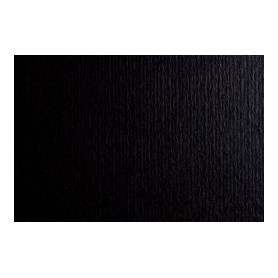 Fabriano Murillo - nero - 50x70 - 360 g/mq