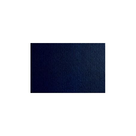 Fabriano Murillo - blu navy - 50x70 - 360 g/mq
