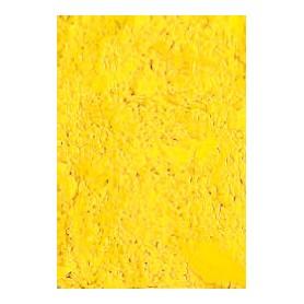 011 - Giallo di Cadmio chiaro autentico 60g