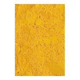 019 - Giallo arancio di Cadmio scuro 120g