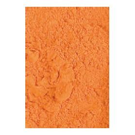 021 - Rosso di Cadmio arancio 100g