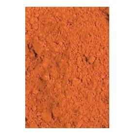 022 - Arancio neon 100g