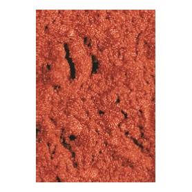023 - Rosso ocra 90g