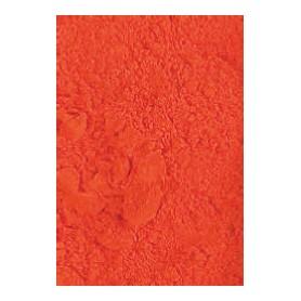 027 - Rosso di Cadmio arancio 110g