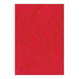 030 - Lacca di alizarina rossa 60g