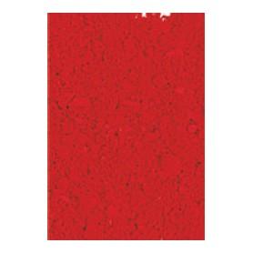 036 - Rosso di cadmio porpora 140g