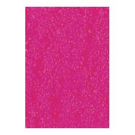 039 - Rosa neon 100g