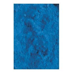 045 - Blu di Cobalto turchese 140g