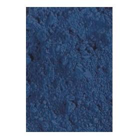049 - Blu indaco 50g