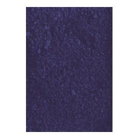 051 - Blu cyan ftalo 100g