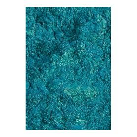 056 - Verde smeraldo autentico 80g