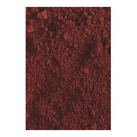 067 - Rosso di Marte 170g