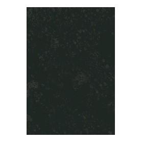 074 - Nero Marte 180g