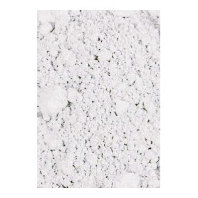 077 - Bianco Lithopon 180g