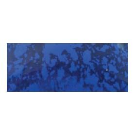 080 - Blu oltremare francese 90g