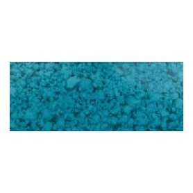081 - Turchese chiaro 60g