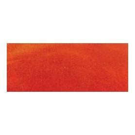 083 - Arancio pirrolo Sennelier 25g