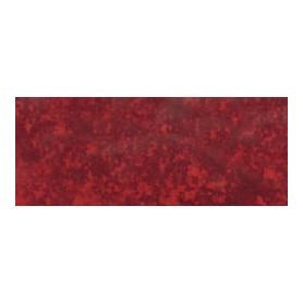 085 - Lacca di garanza rosa 40g