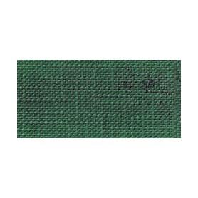 007 - Verde Cal. al Kg