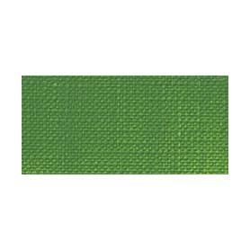 017 - Ossido Cr.Verde al Kg
