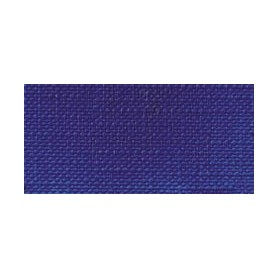 018 - Blu Oltr. al Kg