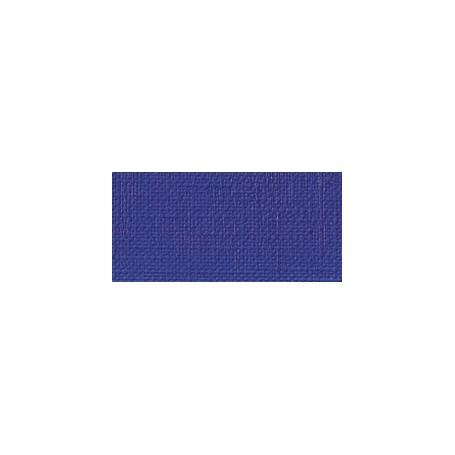 027 - Blu Cob. al Kg