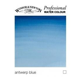Blu Antwerp