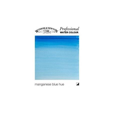 Blu di Manganese imit.
