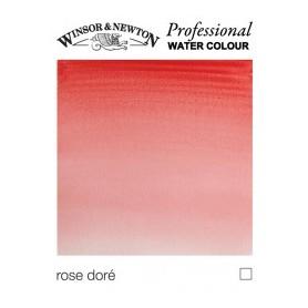 Rosa Dorato