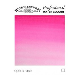 Rosa opera