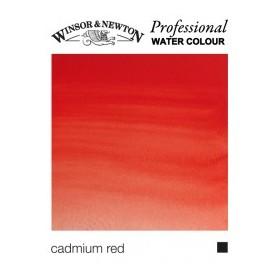 Rosso di Cadmio