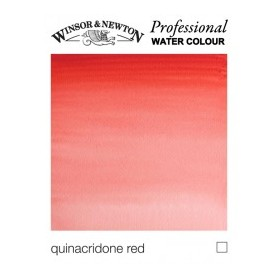 Rosso quinacridone