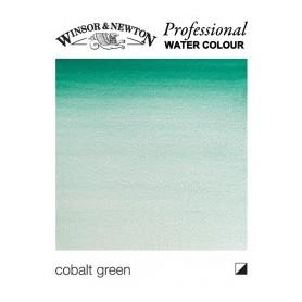 Verde di Cobalto