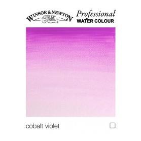 Violetto di Cobalto