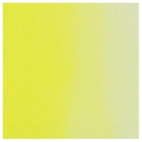 082 - Giallo di Cadmio Limone