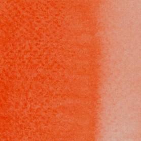 226 - Rosso di Cadmio Chiaro