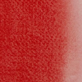 228 - Rosso di Cadmio Medio
