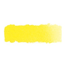 008 - Giallo di Cadmio chiaro