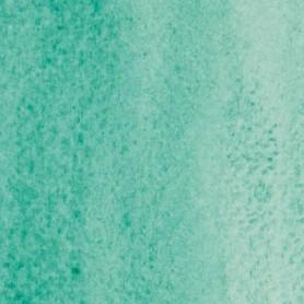 348 - Verde Smeraldo
