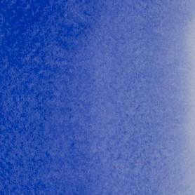 391 - Blu Oltremare Chiaro